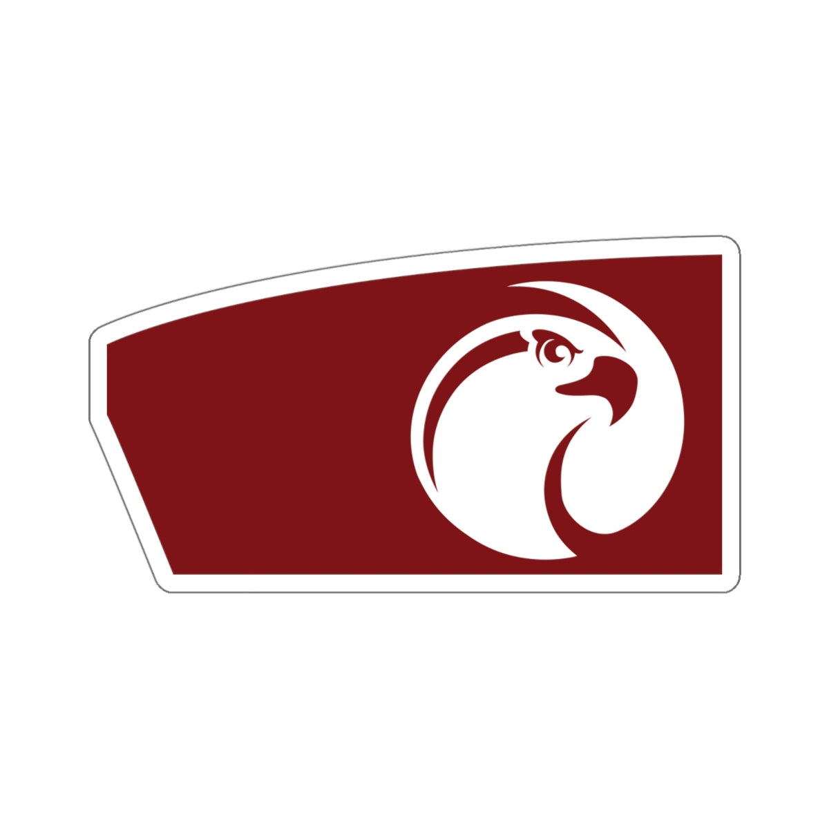 Seattle Pacific University Sticker