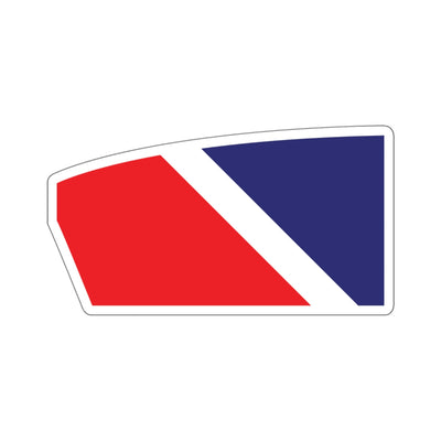 Cold Spring Harbor High School Sticker