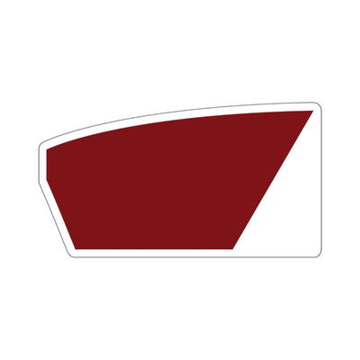 Harriton High School, Harriton Boat Club _ Harriton Rowing Assoc. Sticker