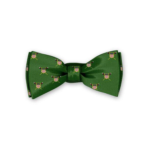 US National Team Bow Tie (USRowing)