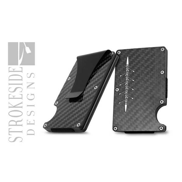 Rowing Wallet