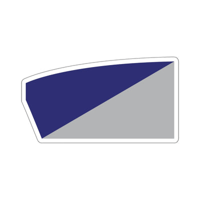 United States Merchant Marine Academy Sticker