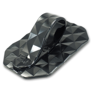 GEO Black Diamond Shiny