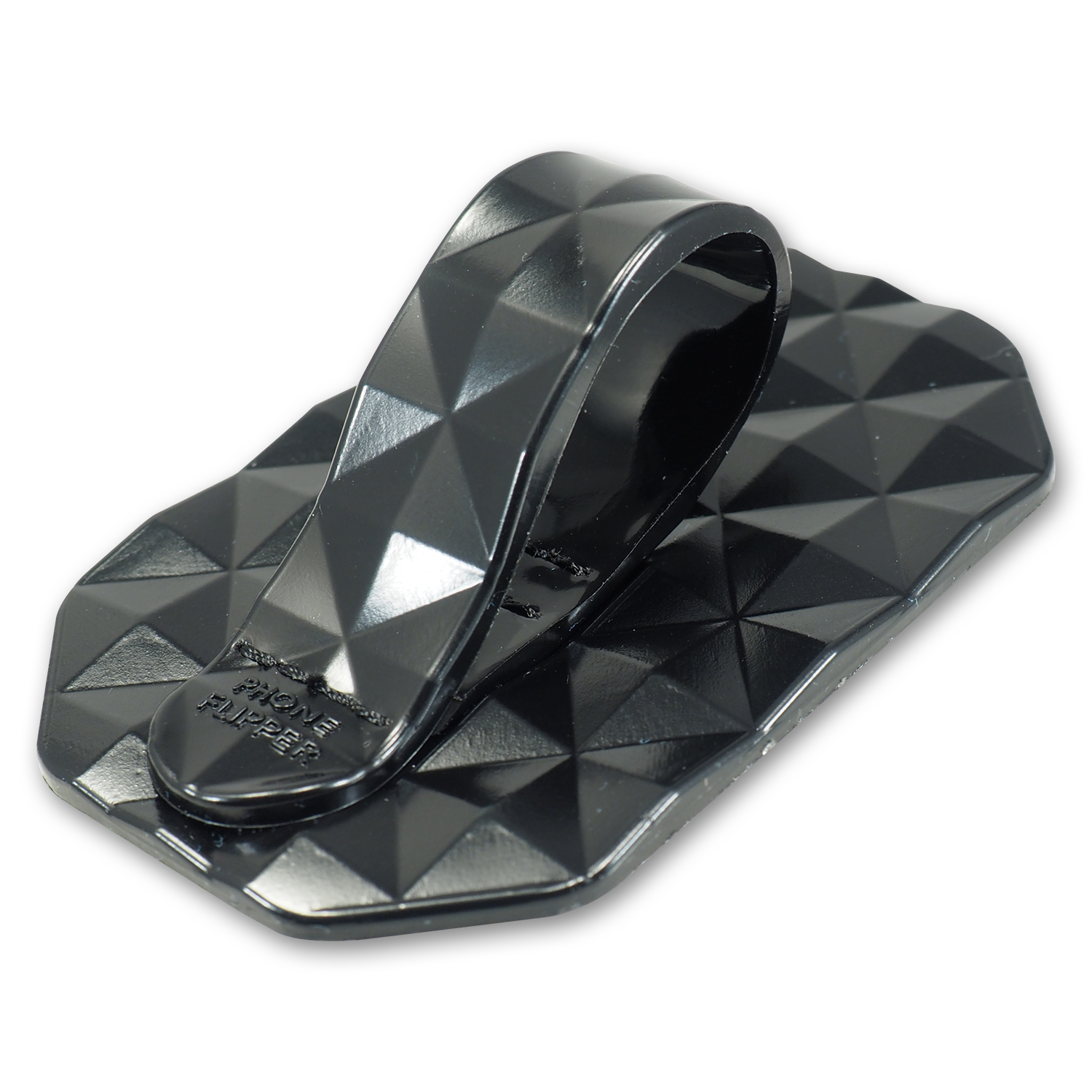Wholesale - GEO Diamond In Black