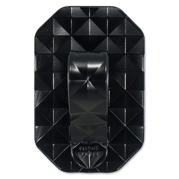 GEO Diamond Black
