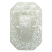 Wholesale - GEO Diamond Glitter PEARL