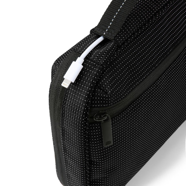Tech Accessories Travel Bag Organizer
