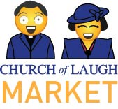 Church of Laugh