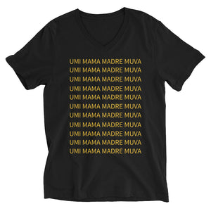 Open image in slideshow, Inclusive Mama T- shirt