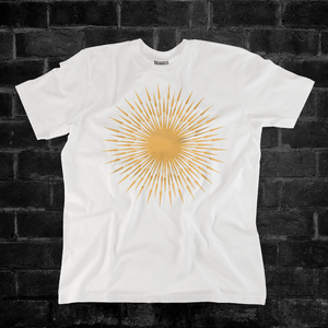 GOLD SUPERNOVA  #goldsupernova