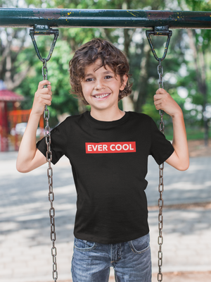 EVER COOL YOUTH!  #evercoolkids