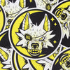 Sticker - Werewolf