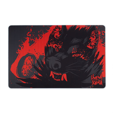 Alpha Gaming Mousepad