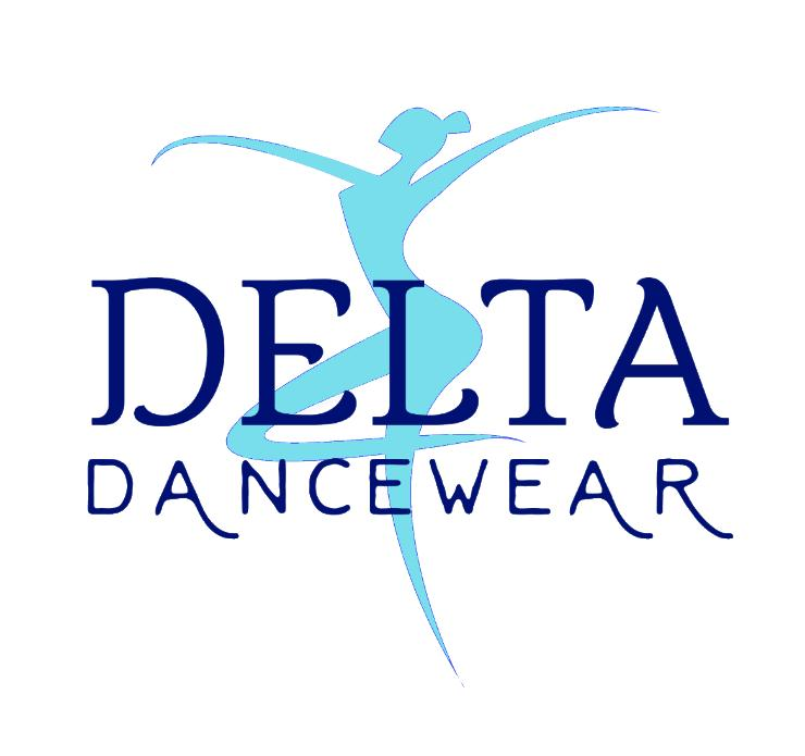 91f11831a All Products – Page 2 – DeltaDancewear