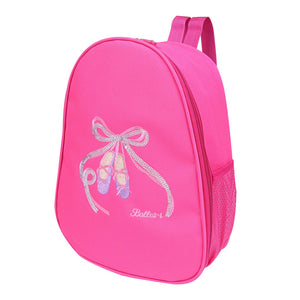 Sugar Candies Girls Ballet Backpack