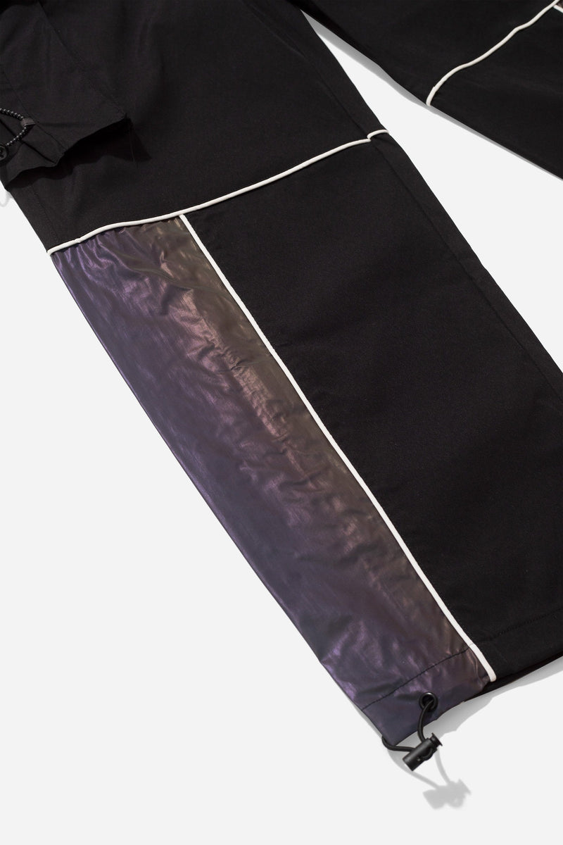 Active Track Pants - Black Pants DARKCIRCLE®