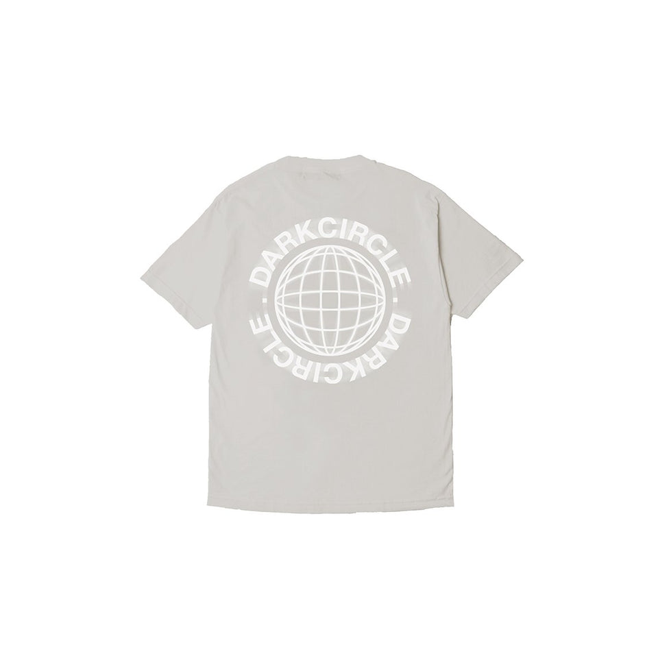 FADED - T-shirt T-shirt Dark Circle Clothing