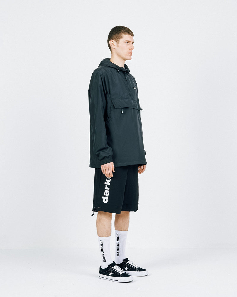 Neue Windcheater - Black Outerwear DARKCIRCLE®