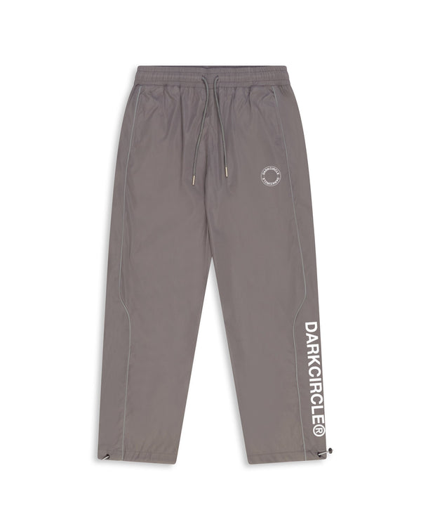 Sideline Trackies - Grey Pants Dark Circle Clothing
