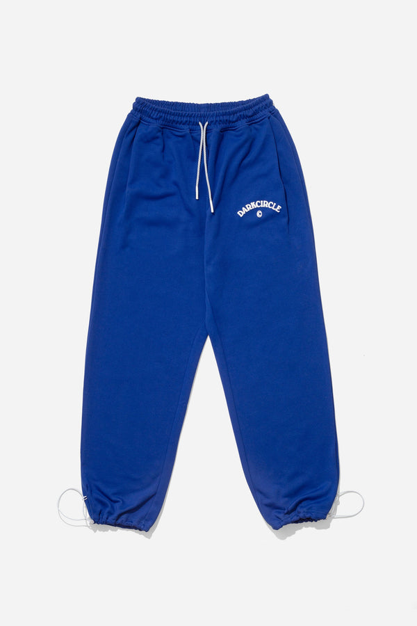 Teamwear Joggers - Royal Blue Pants DARKCIRCLE®
