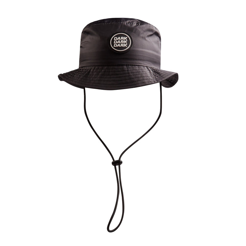 Triple Line Bucket Hat Accessories DARKCIRCLE®