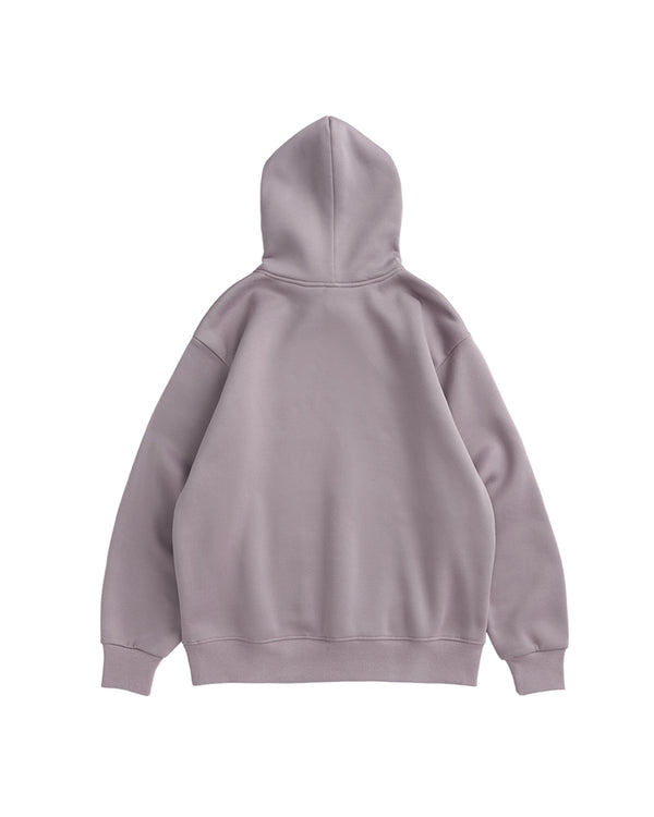 Universal Foreverness Hoodie - Washed Mauve Hoodie DARKCIRCLE®