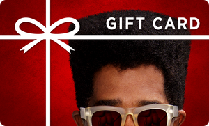 CAMEO Gift Card
