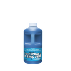 Pool Accessories, Pool Chemicals Direct Algon's Phosphate Remover, Pool Treatment. Removes Phosphate from water. 1L