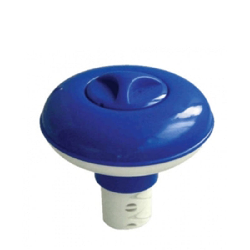 Pool Accessories	Pool Chemicals Direct, Swimming Pool Floating Dispenser Large.