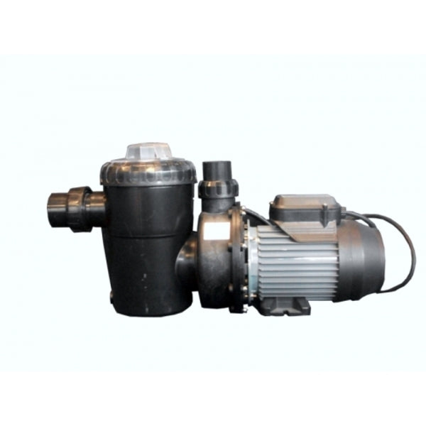 Pool Pumps & Filters, Filtermaster	FM Series Pool Pump 1.5Hp. Latest pump technology to provide efficient and totally trouble free performance in spa and pool use.