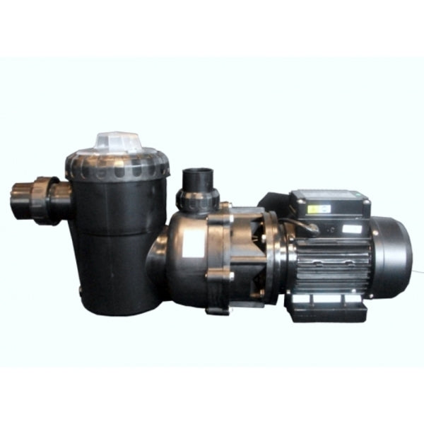 Pool Pumps & Filters, Filtermaster	FX Series Pool Pump 1.5Hp. Latest pump technology to provide efficient and totally trouble free performance in spa and pool use.