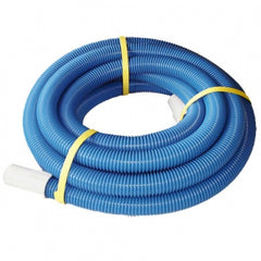 Pool Accessories, Pool Chemicals Direct	Luxury Hose Pack 11M. Luxury 38mm pool hose.