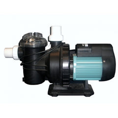 Pool Pumps & Filters, Filtermaster	SC Series Pool Pump 1/2 HP. Swimming pool pump suitable for small pools.
