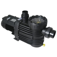 Pool Pumps & Filters, Speck Super 90 1.0 HP Pump. Used for pools and spas with a wide range of applications including solar heating and use with automatic pool cleaners.