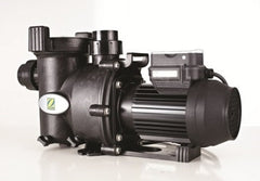 Pool Pumps & Filters, Zodiac	FloPro e3 1.0 HP Pump. One of the most energy efficient, economical, easy to use 3 speed variable pool pumps on the market today.
