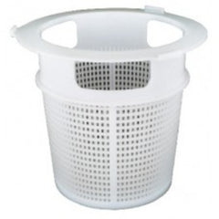 Pool Accessories, Poolrite Skimmer Basket S2500. Used with the S2500 Vacuum Plate.