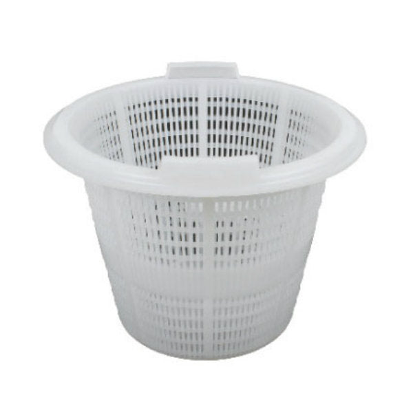 Pool Accessories, Poolrite Skimmer Basket S1800