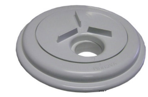 Pool Accessories, Poolrite Vacuum Plate S1800
