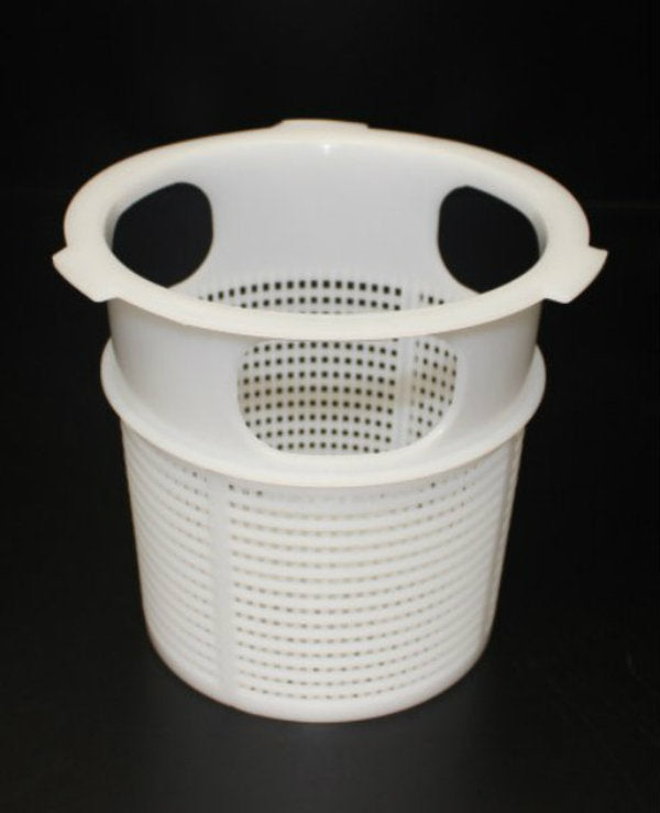 Pool Accessories, Poolstore Skimmer Basket