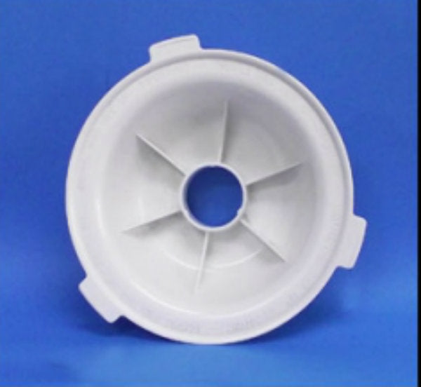 Pool Accessories, Poolstore Vacuum Plate