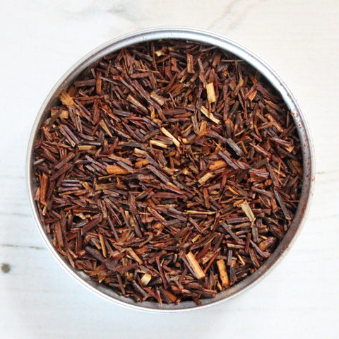 Loose Leaf Infusion - Clanwilliam Rooibos