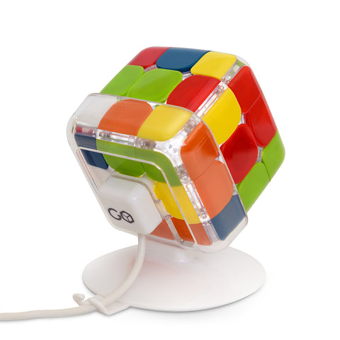 GoCube Edge Full Pack