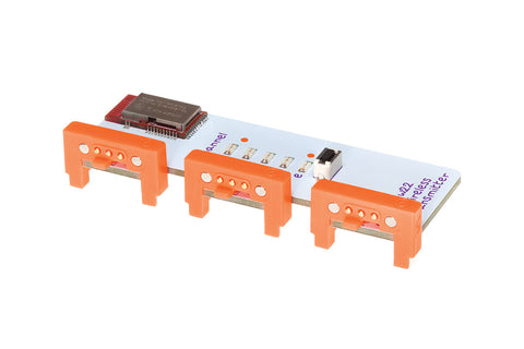 littleBits Individual Bits - Wireless Transmitter