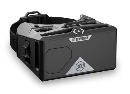 MERGE AR/VR Headset