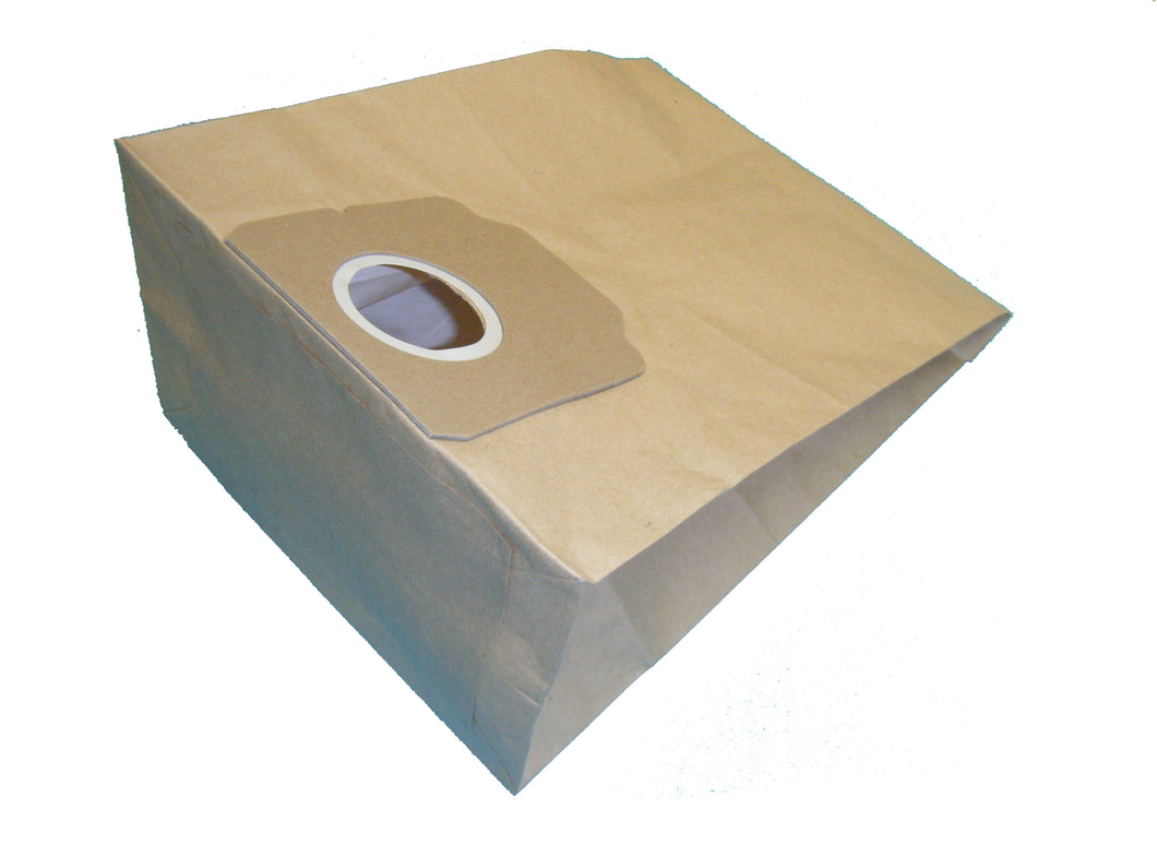 FILTA MOULINEX VECTRAL MOUT 67/69 PAPER VACUUM CLEANER BAG (F039)