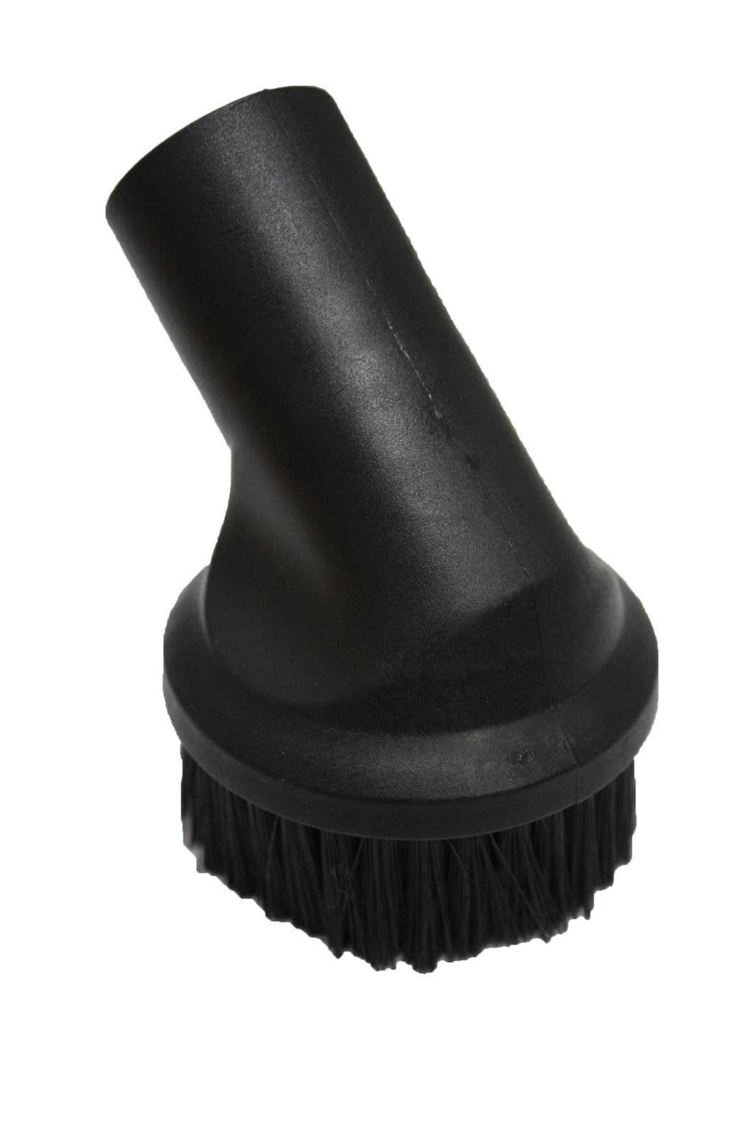 FILTA ROUND DUSTING BRUSH 32MM