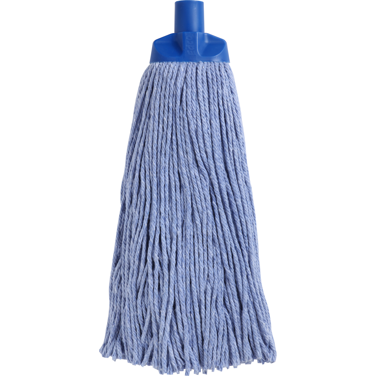 EDCO ENDURO MOP Blue - Sold by Single Unit in multiples of 1 Single Unit