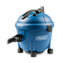 Load image into Gallery viewer, PACVAC GLIDE VACUUM CLEANER