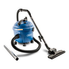 Load image into Gallery viewer, PACVAC GLIDE WISPA VACUUM CLEANER - Sold by Single Unit in multiples of 1 Single Unit