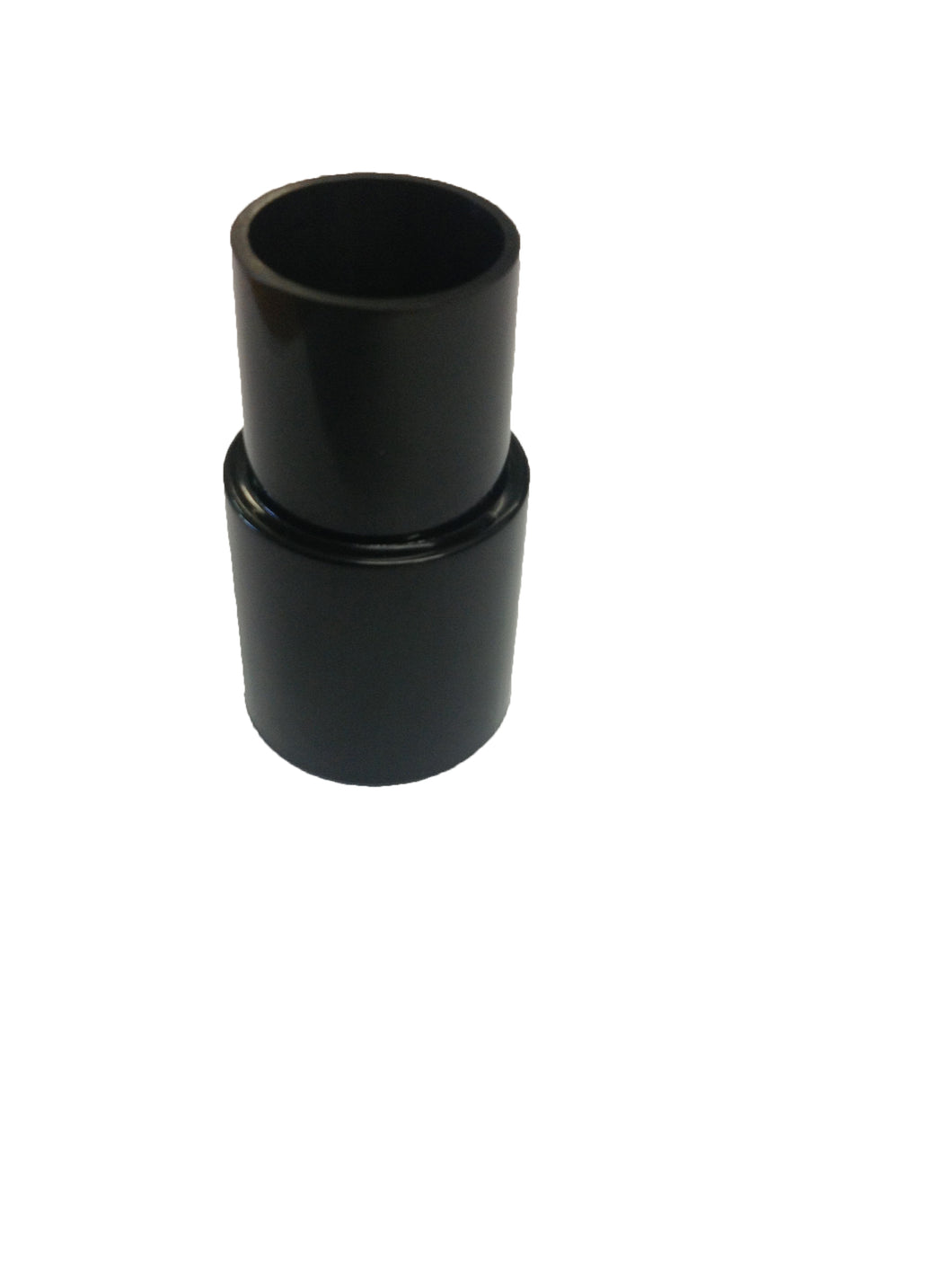 FILTA ADAPTER INCREASER 32MM FLOOR TOOL UP TO 35MM TUBE